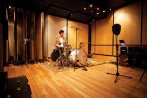 Drum ruimte