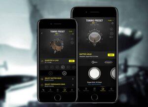 drumtune-pro-app