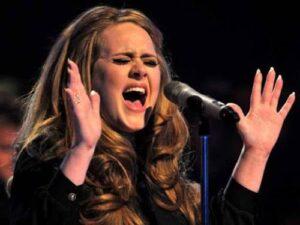 Zangles hoe zingen