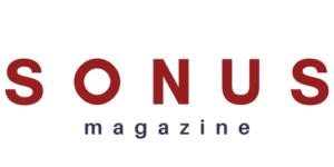 Sonus Magazine